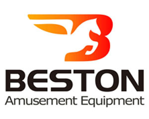Beston Bumper Boats Logo