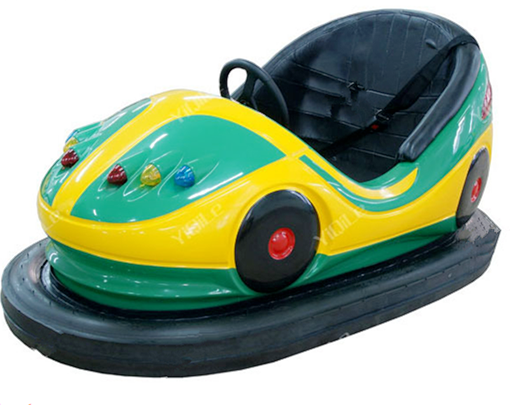 electric bumper cars for sale electric bumper cars