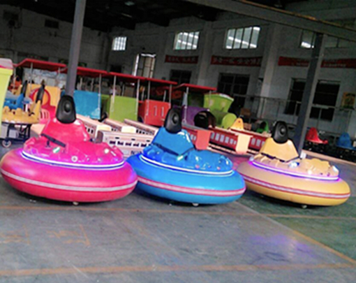 Cheap inflatable bumper cars manufacturer