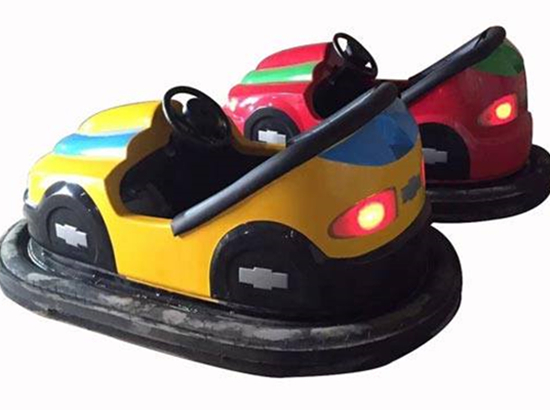 Cheap battery bumper cars for sale