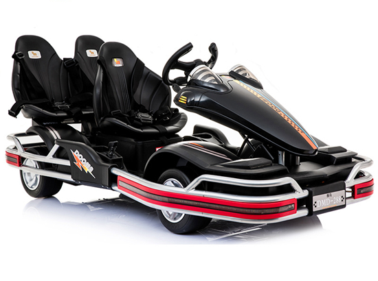 Electric Bumper Cars For Sale South Africa