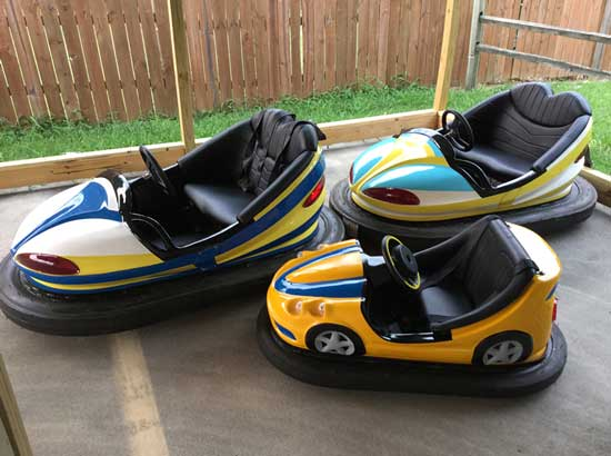 fairground bumper cars sale beston bumper cars for sale