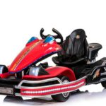 Amusement Park Go Karts for Sale