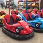 Dodgem Cars for Sale Australia